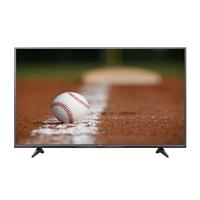 """LG 65UF6450 65"""" 4k Ultra HD IPS Smart TV w/ webOS 2.0"""