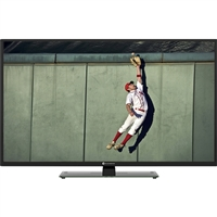 "Element ELEFW504A (Refurbished) 50"" HD 1080p LED TV"