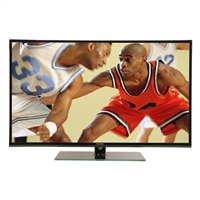 "Westinghouse DW46F1Y2 46"" 1080p HD LED TV"