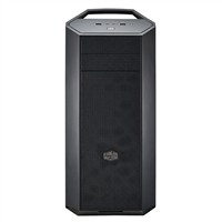 Cooler Master MasterCase 5 Mid-Tower Modular Computer Case