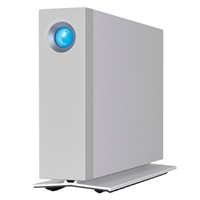 LaCie 3TB LaCie d2 Thunderbolt 2 and USB 3.0