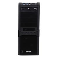 PowerSpec G415 Desktop Computer
