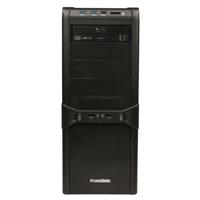 PowerSpec G312 Desktop Computer
