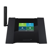 Amped Wireless TAP-R3 AC1750 High Power Touch Screen Wi-Fi Router