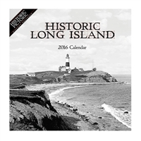 Historic Pictoric HISTORIC LONG ISLAND 2016