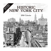 Historic Pictoric HISTORIC NEW YORK CITY16