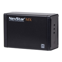 "Vantec NexStar MX Dual 2.5"" to USB 3.0 SSD/HDD RAID Enclosure"