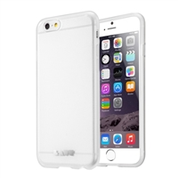 Laut Huex Case for iPhone 6 - Frost
