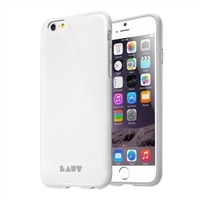 Laut Huex Case for iPhone 6 - White