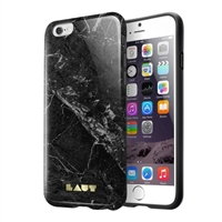 Laut Huex Elements Case for iPhone 6 - Marble Black