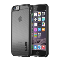 Laut Solstice Case for iPhone 6 - Black