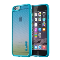 Laut Solstice Case for iPhone 6 - Turquoise