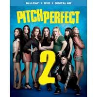 Universal Pitch Perfect 2 (Blu-Ray)