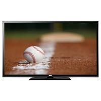 """RCA LED55G65RQ 55"""" 4K Ultra HD LED TV"""