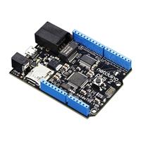 Adafruit Industries Netduino Plus 2