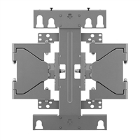 LG Tilting wall mount for 9500 and 9600 series OLED products