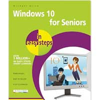 PGW WINDOWS 10 FOR SENIORS