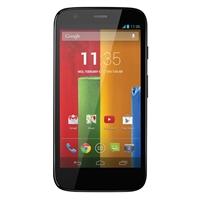 Motorola MOTO G GSM Unlocked 4G 16GB Smartphone 1st Generation - Black