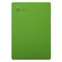 Seagate 2TB Add-on storage for your Xbox