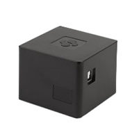 Solidrun CuBox-i4x4