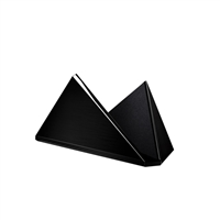 Nvidia SHIELD Console Stand - Black