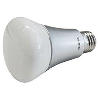Philips Philips Hue A19 LED Bulb