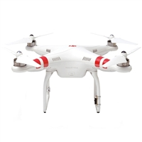 DJI Phantom 2 Quadcopter V2.0