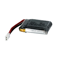 Hubsan H107L 3.7v 240mAh Replacement Battery