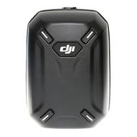 DJI Hardshell Backpack for Phantom 3 Series DJI Logo - Black
