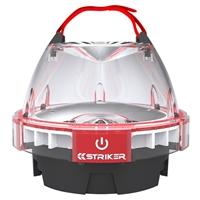 Striker Hand Tools ILLUMiDOME Mini Waterproof Lantern