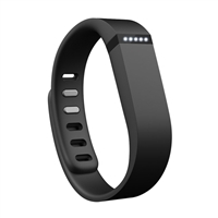 FitBit Flex Wireless Activity Sleep Wristband
