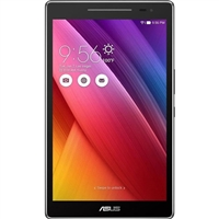 ASUS ZenPad 8.0 Touchbook