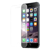 Laut Prime GLS Screen Protector for iPhone 6 - Clear Glass