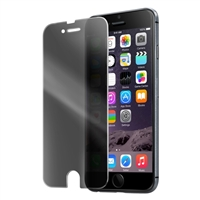 Laut Prime GLS Screen Protector for iPhone 6 - Privacy Glass