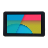 Azpen Innovation A745 Tablet (Refurbished)