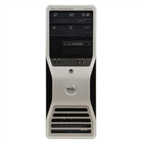 Dell Precision T3400 WorkStation Refurbished