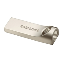 Samsung 16GB USB Bar Flash Drive