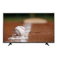 """LG 55UF6430 55"""" 4K Ultra HD Smart TV w/ webOS 2.0"""