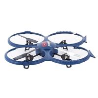 UDI U818A-1 Discovery Quadcopter with HD Camera