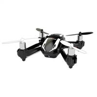 UDI U841 Multi-Form Quadcopter with HD Camera