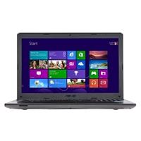 "ASUS X551MAV-HCL1201E 15.6"" Laptop Computer - Black"