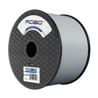 Robo3D Platinum Silver PLA Filament 1.75mm