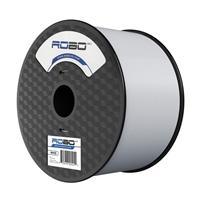 Robo3D Arctic White PLA Filament 1.75mm
