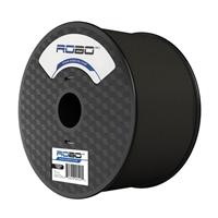Robo3D 1.75mm Carbon Fiber PLA 3D Printer Filament Spool - 1kg (2.2 lbs)