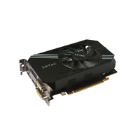Zotac GeForce GTX 950 2GB GDDR5 Video Card