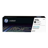 HP 410A LaserJet Black Toner Cartridge
