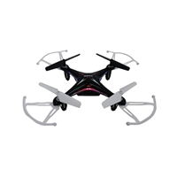 Syma X13 2.4Ghz 4 Channel 6-Axis Quadcopter