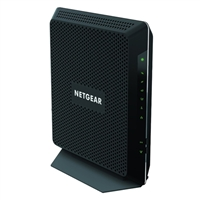 NetGear Nighthawk C7000-100NAS Cable Modem/Wireless Router