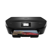 HP ENVY 5540 All-in-One Printer