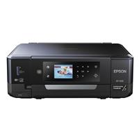 Epson Expression Premium XP-630 Small-in-One Printer